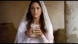El consejo de María (En Caná de Galilea) - Guillermo Santis