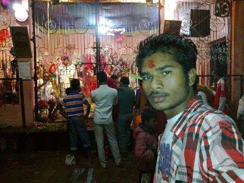Maiya Dil Mero Kho Gaya ( Durga Maa Bhajan) video