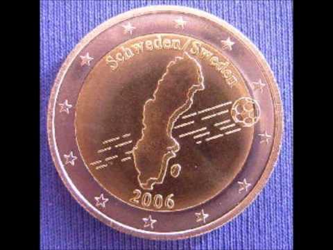 ECONOMIA ,SUECIA