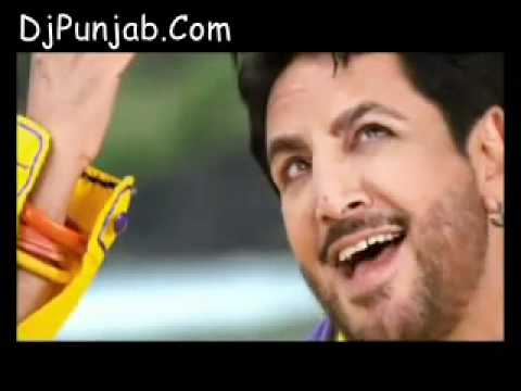 Gurdas Maan  Jogiya Ve Jogiya Djpunjab Com video