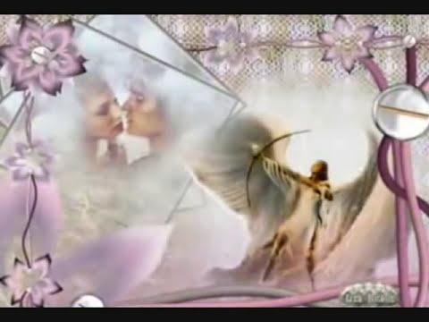 ''LA IDIOTA'', BALADA DE DESAMOR, MUSICA ROMANTICA, DE DESPECHO,PARA MUJER,VIDEO MUSICAL.