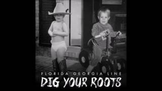 Download Lagu Florida Georgia Line - Lifer (Full Song) Gratis STAFABAND