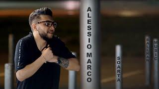 Alessio Marco - Soarta ( Cover ) © 2019 / █▬█ █ ▀█▀