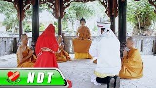 Phim Phật Giáo 2017: Phật thuyết Kinh 7 LOẠI VỢ | NDT Film