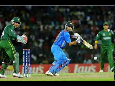 Australia vs Pakistan match report: Michael Clarke's team set up Cricket World Cup