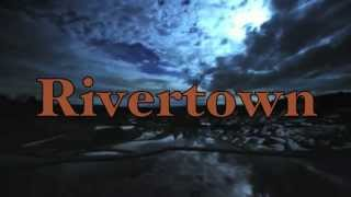 Trailer for River Town by T. Rafael Cimino
