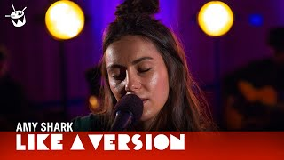 Amy Shark S Dean Lewis 39 Be Alright 39 For Like A Version
