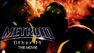 Metroid: Other M - The Movie in HD - メトロイド アザーエム