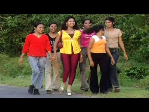 E Bopa Bopalo Full Video Song - Kabata Khola Oriya Album - Sanghamitra...