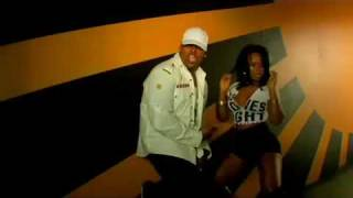 P.I feat Elephant man - shake that body