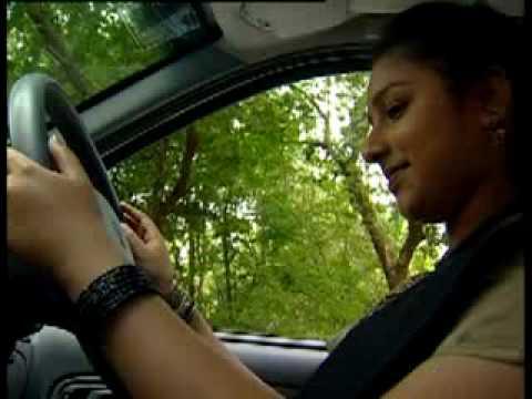 Onninumallathe : Ormakkai Iniyoru Snehageetham video
