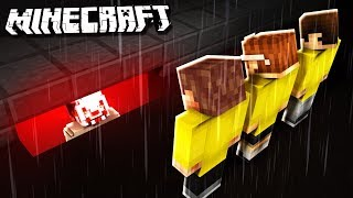 """Download Lagu Minecraft Hotel - CAPTURED BY PENNYWISE THE """"IT"""" CLOWN! Gratis STAFABAND"""