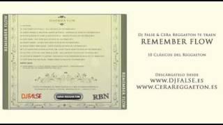 03 Daddy Yankee ft  Mr Vegas, Hancel y Pitbull   Gasolina Dj False On The Remix 2011 Reggaeton