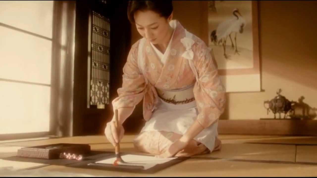石川紗彩の画像 p1_11