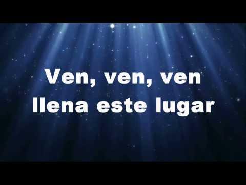 Elim Music Ministry - Santa Unción