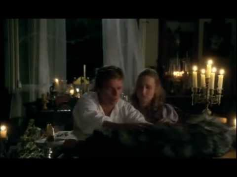 film frankenstein complet en vf mkv youtube. Black Bedroom Furniture Sets. Home Design Ideas