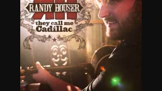 Watch Randy Houser Addicted video