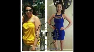 T25 Weight Loss Transformation- My Story to a New Me!