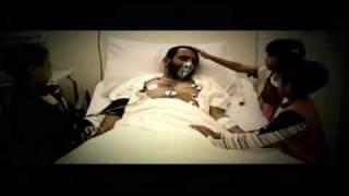 لاتفوتك : قصة مؤثرة لرجل مدخن أثرت في الكثيرين