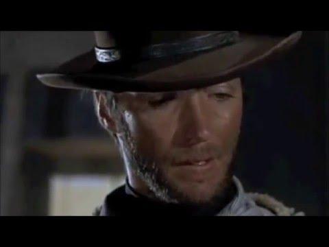 Top 5 Clint Eastwood Moments