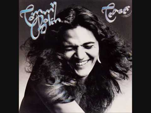 Tommy Bolin - Wild Dogs