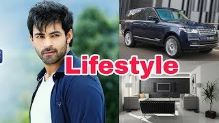 Varun Tej Lifestyle। Biography। Lifestory। House। Girlfriend। Family। Income। Unknown Facts