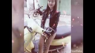 MV Photo 12a6 THPT Hậu Lộc 1