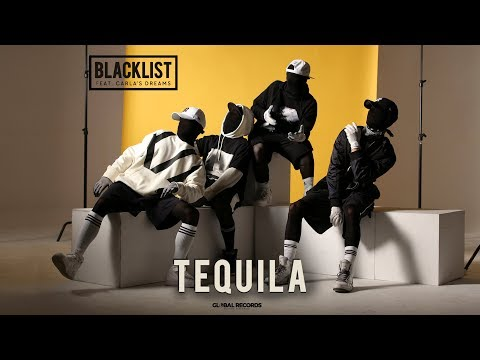 Download Lagu  Blacklist feat. Carla's Dreams  - Tequila |   Mp3 Free
