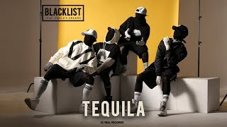 Download Lagu Blacklist feat. Carla's Dreams  - Tequila | Official Video Gratis STAFABAND