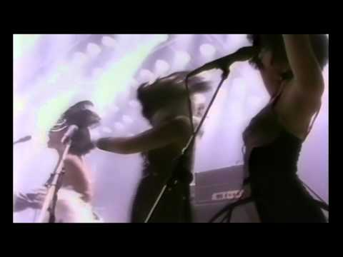 Sisters Of Mercy - More