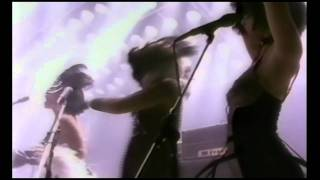 Watch Sisters Of Mercy More video
