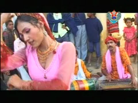 Watch Hot Bhojpuri Song - Balamua Na Aile
