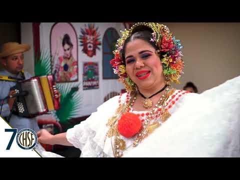 70-anos-orgullosamente-panamenos