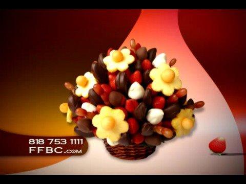 Fresh Fruit Bouquet Company (www.ffbc.com)