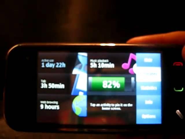 sddefault Nokia Monitor Test 2.0 Portable