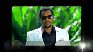 Sintayehu Tilahun - Shawilo ሻዊሎ (Amharic,Sidama)