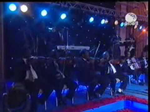 Salah Ibn Badiya - Xusnak Amar.flv video