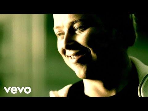 Kurt Nilsen - Shes So High