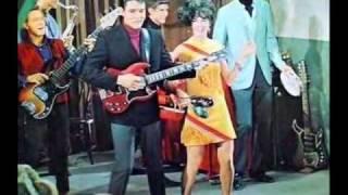 Vídeo 481 de Elvis Presley