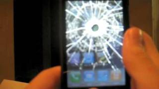 iPhone & iPod Touch Magic Tricks