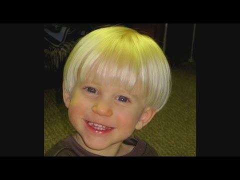 The most outrageous bank foreclosure fraud EVER carried out in the United States has taken this little two-year-old boy from his father, and has separated th...