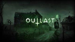 Late Night Stream!   Outlast 2