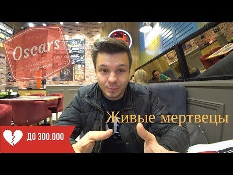 АВТО ДО 300.00 РУБЛЕЙ/НИВА 4х4/VOLVO S80/РАБОТА ЭКСПЕРТОВ.