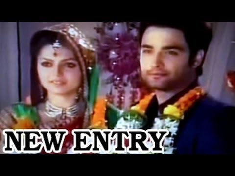 New Cameo Entry In Madhu & Rk's Madhubala Ek Ishq Ek Junoon video