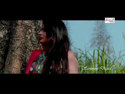 Hd टप टप चुआता पानी || Tap Tap Chuata Pani || Bhojpuri Hot Movie Songs 2015 New || Khushboo Uttam video