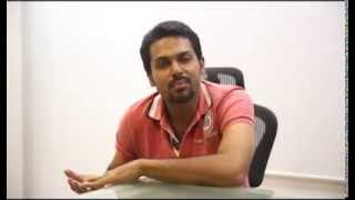 All In All Alaguraja - Actor Karthi Special interview Regarding All in All Azhagu Raja