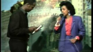 "Bezaworq Asfaw and Elias Tebabal - Yezemed Yaleh ""የዘመድ ያለህ"" (Amharic)"