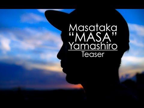 Masataka Yamashiro - Lost in Los Angeles Trailer