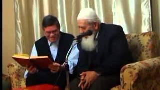 Mehmed Kırkıncı - Bütün Hamd ve Şükürler Allah'a Gider, İfadesinin İzah ve İspatı