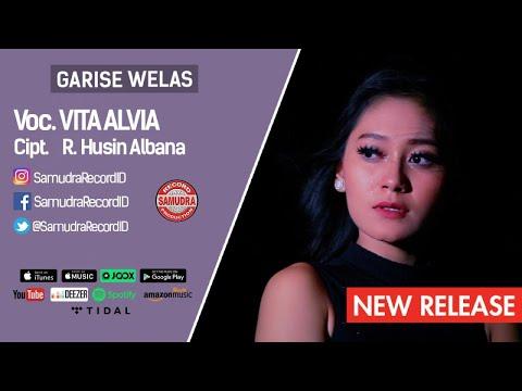 download lagu Vita Alvia - Garise Welas gratis